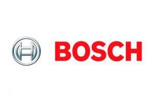 mejores taladros de columna Bosch