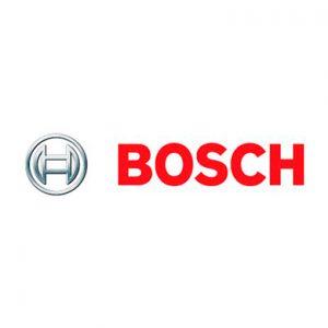 Taladros de columna Bosch Logo baratos
