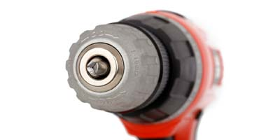 Mejores taladros inalámbricos a batería
