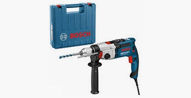 bosch profesional gsb 21-2 rct opiniones