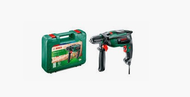 bosch universal impact 800 opiniones